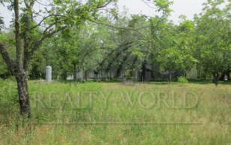 Foto de rancho en venta en la lobita, la lobita, juárez, nuevo león, 802805 no 07