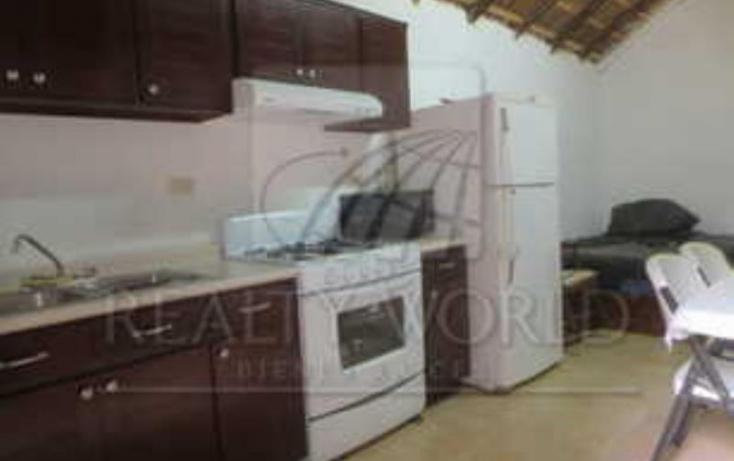 Foto de rancho en venta en la lobita, la lobita, juárez, nuevo león, 802805 no 09