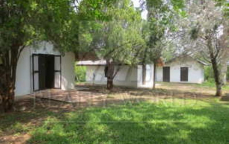 Foto de rancho en venta en la lobita, la lobita, juárez, nuevo león, 802805 no 16