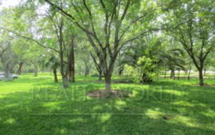 Foto de rancho en venta en la lobita, la lobita, juárez, nuevo león, 802805 no 17