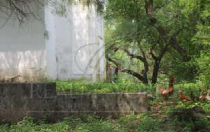 Foto de rancho en venta en la lobita, la lobita, juárez, nuevo león, 802805 no 18