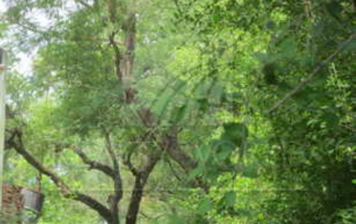 Foto de rancho en venta en la lobita, la lobita, juárez, nuevo león, 802805 no 19