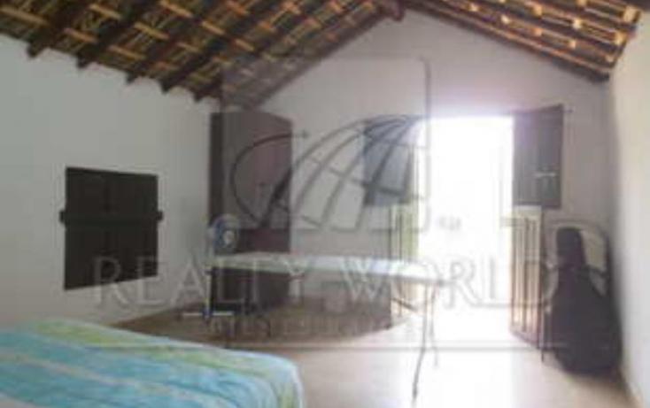 Foto de rancho en venta en la lobita, la lobita, juárez, nuevo león, 802805 no 24
