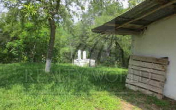 Foto de rancho en venta en la lobita, la lobita, juárez, nuevo león, 802805 no 26