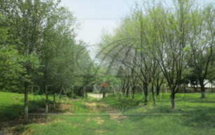Foto de rancho en venta en la lobita, la lobita, juárez, nuevo león, 802805 no 32
