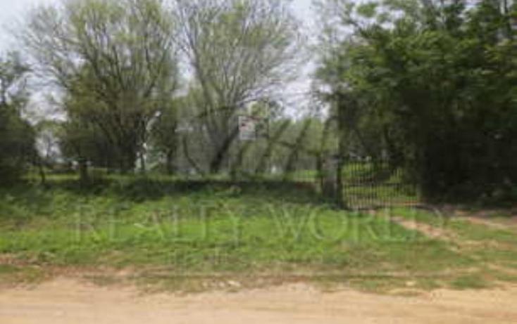 Foto de rancho en venta en la lobita, la lobita, juárez, nuevo león, 802805 no 33