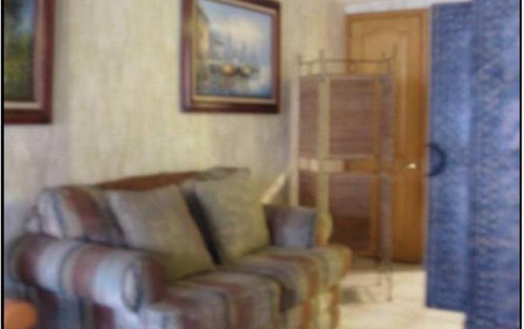 Foto de casa en venta en la loma 00, san angel inn, álvaro obregón, distrito federal, 492457 No. 06