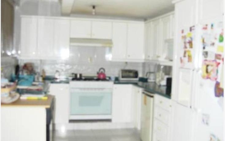 Foto de casa en venta en la loma 00, san angel inn, álvaro obregón, distrito federal, 492457 No. 08