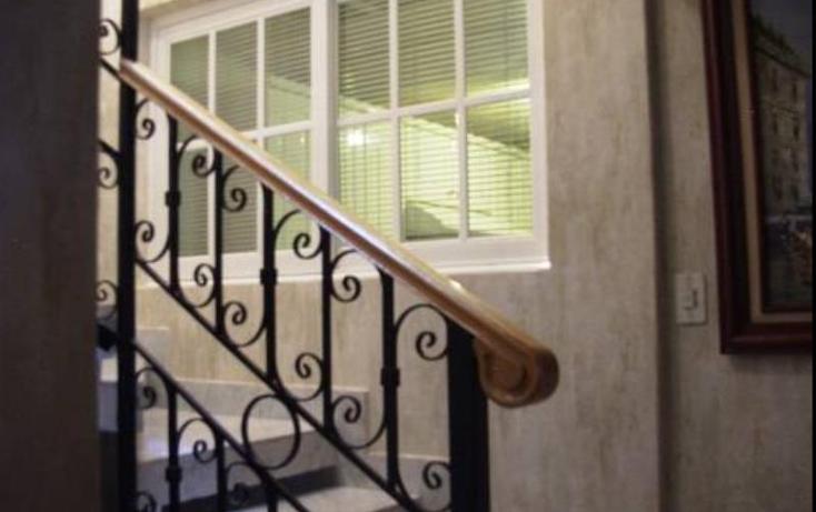 Foto de casa en venta en la loma 00, san angel inn, álvaro obregón, distrito federal, 492457 No. 09