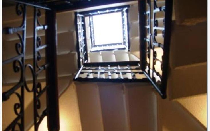 Foto de casa en venta en la loma 00, san angel inn, álvaro obregón, distrito federal, 492457 No. 10