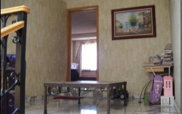 Foto de casa en venta en la loma 00, san angel inn, álvaro obregón, distrito federal, 492457 No. 11