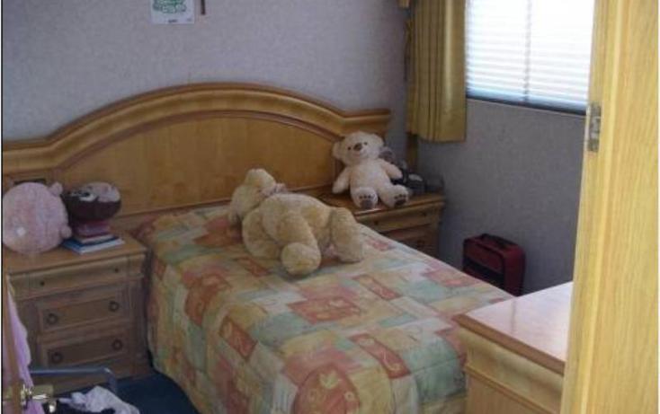 Foto de casa en venta en la loma 00, san angel inn, álvaro obregón, distrito federal, 492457 No. 13