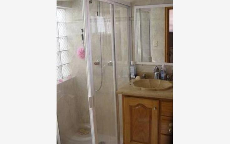 Foto de casa en venta en la loma 00, san angel inn, álvaro obregón, distrito federal, 492457 No. 14