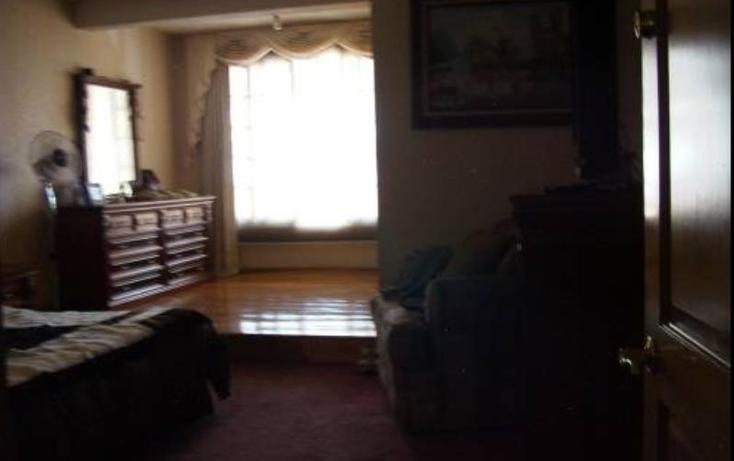 Foto de casa en venta en la loma 00, san angel inn, álvaro obregón, distrito federal, 492457 No. 18