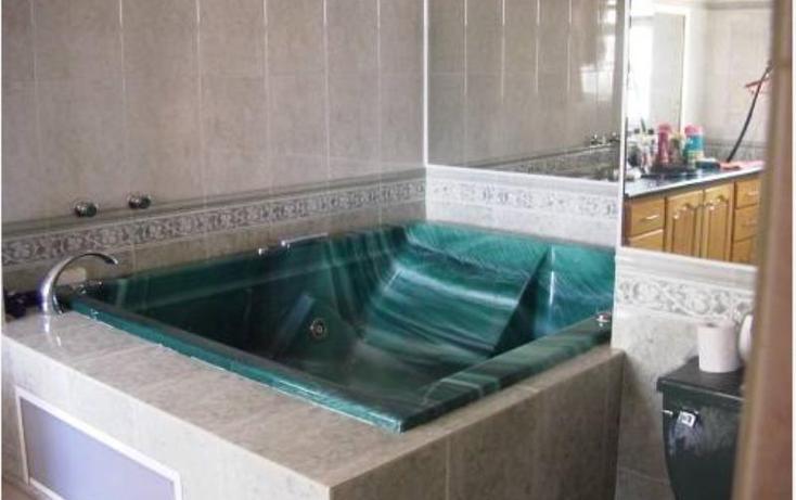Foto de casa en venta en la loma 00, san angel inn, álvaro obregón, distrito federal, 492457 No. 19