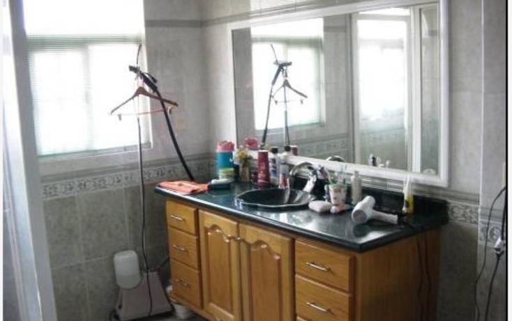 Foto de casa en venta en la loma 00, san angel inn, álvaro obregón, distrito federal, 492457 No. 20