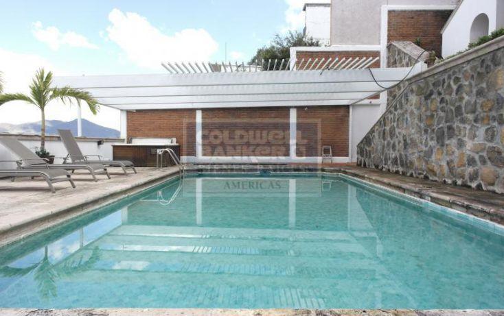 Foto de casa en venta en la loma 1, la loma, morelia, michoacán de ocampo, 219655 no 01