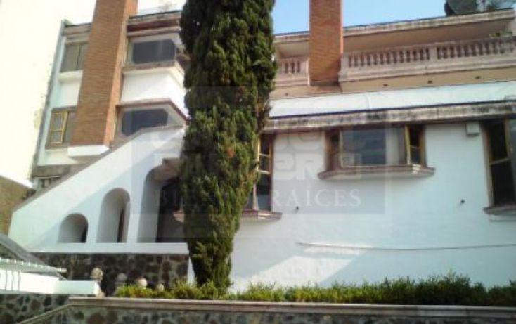 Foto de casa en venta en la loma 1, la loma, morelia, michoacán de ocampo, 219655 no 02