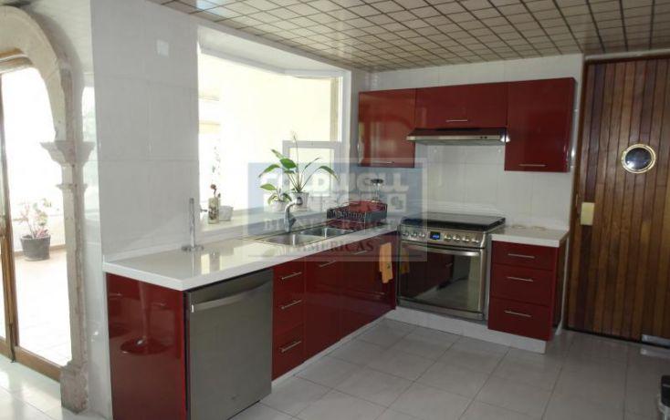 Foto de casa en venta en la loma 1, la loma, morelia, michoacán de ocampo, 219655 no 03
