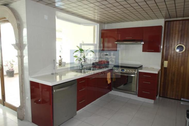 Foto de casa en venta en  1, la loma, morelia, michoacán de ocampo, 219655 No. 03