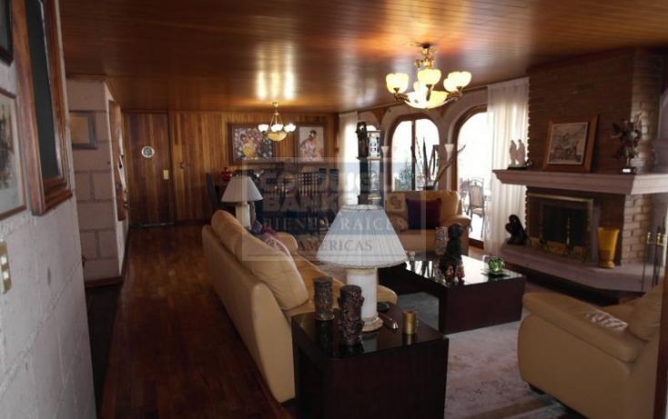 Foto de casa en venta en la loma 1, la loma, morelia, michoacán de ocampo, 219655 no 04