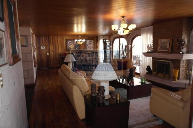 Foto de casa en venta en  1, la loma, morelia, michoacán de ocampo, 219655 No. 04