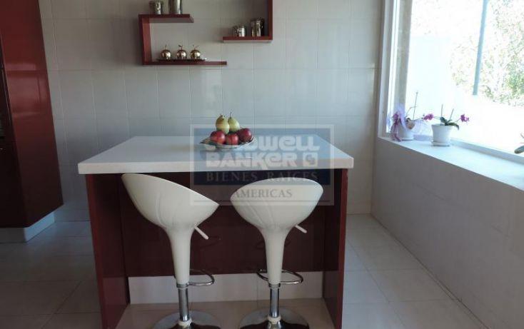 Foto de casa en venta en la loma 1, la loma, morelia, michoacán de ocampo, 219655 no 05