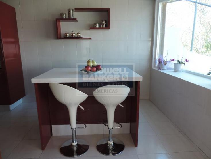 Foto de casa en venta en  1, la loma, morelia, michoacán de ocampo, 219655 No. 05