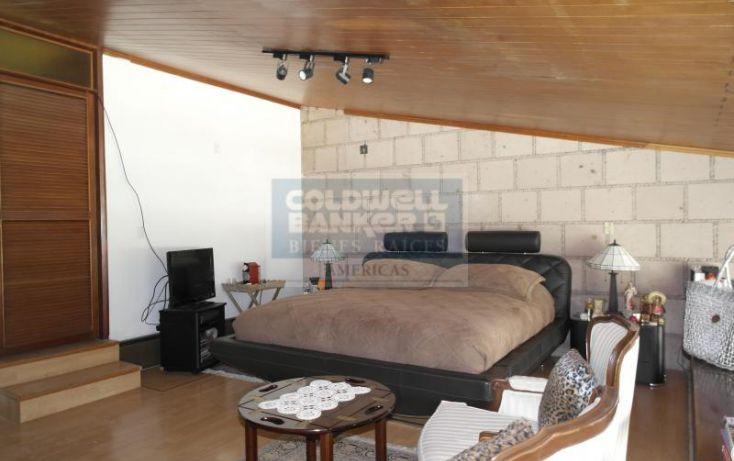 Foto de casa en venta en la loma 1, la loma, morelia, michoacán de ocampo, 219655 no 06