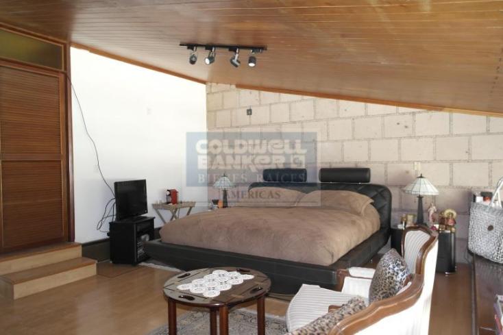 Foto de casa en venta en  1, la loma, morelia, michoacán de ocampo, 219655 No. 06