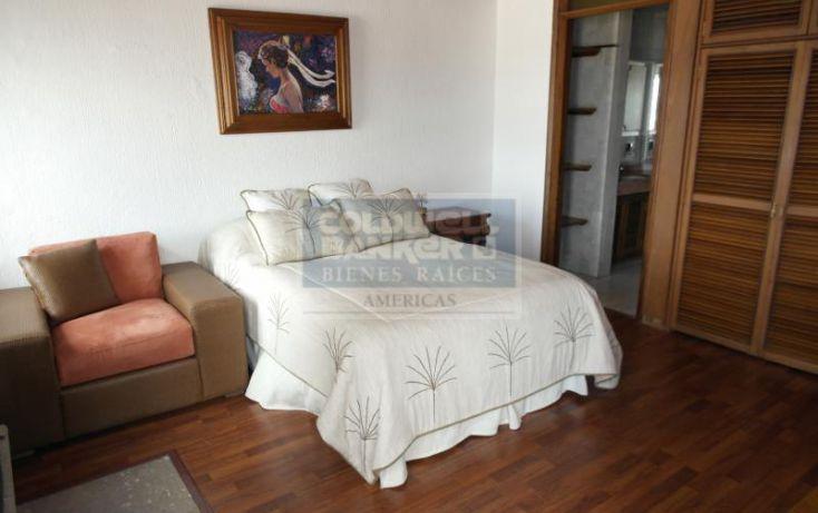 Foto de casa en venta en la loma 1, la loma, morelia, michoacán de ocampo, 219655 no 07
