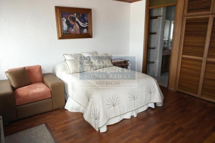 Foto de casa en venta en  1, la loma, morelia, michoacán de ocampo, 219655 No. 07