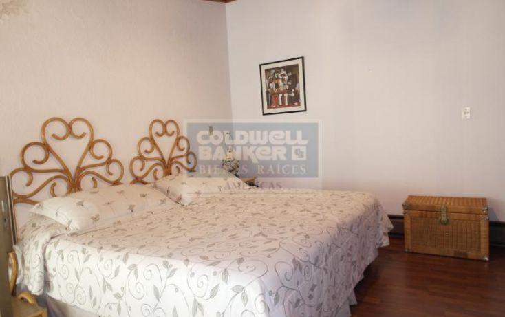 Foto de casa en venta en la loma 1, la loma, morelia, michoacán de ocampo, 219655 no 08