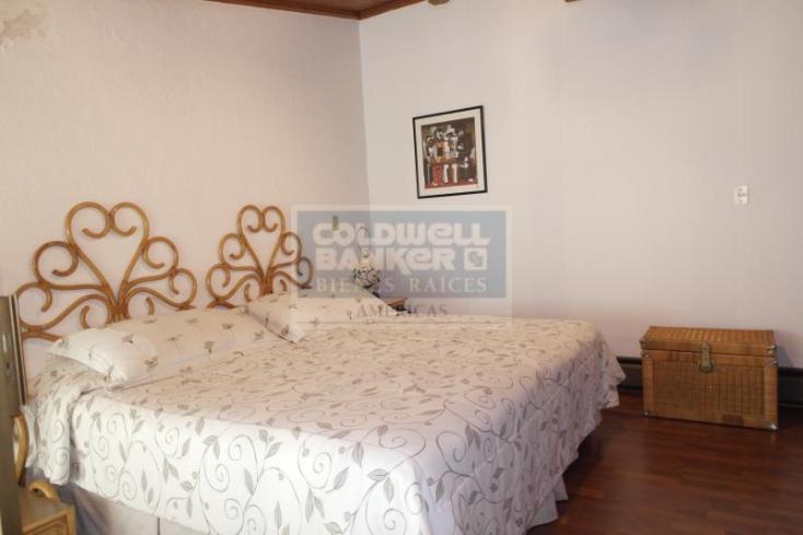 Foto de casa en venta en  1, la loma, morelia, michoacán de ocampo, 219655 No. 08