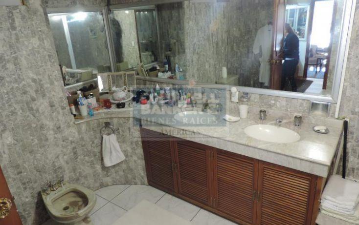Foto de casa en venta en la loma 1, la loma, morelia, michoacán de ocampo, 219655 no 09