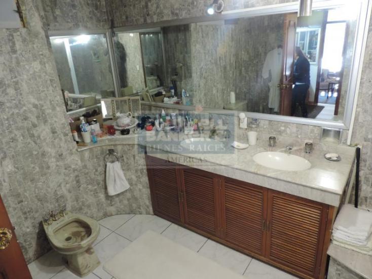 Foto de casa en venta en  1, la loma, morelia, michoacán de ocampo, 219655 No. 09