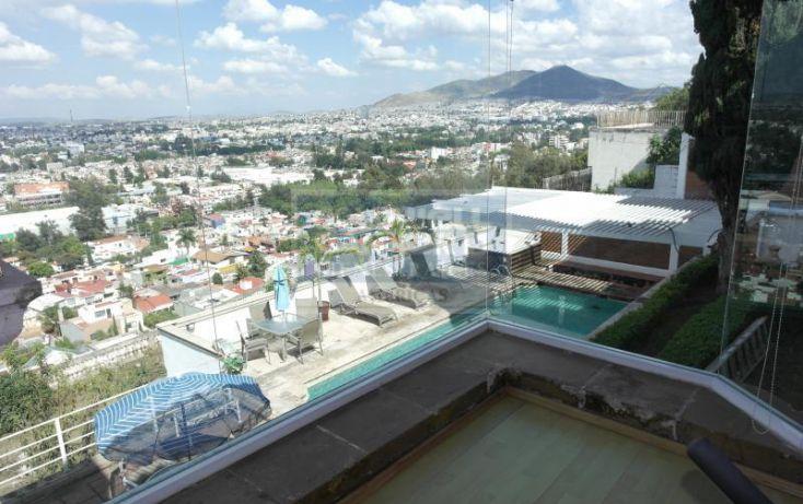 Foto de casa en venta en la loma 1, la loma, morelia, michoacán de ocampo, 219655 no 10