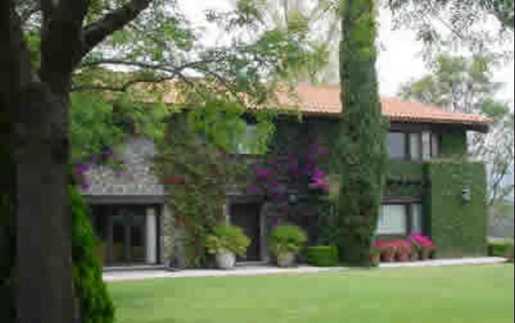 Foto de casa en venta en la loma 1, la lomita, san miguel de allende, guanajuato, 680689 no 01