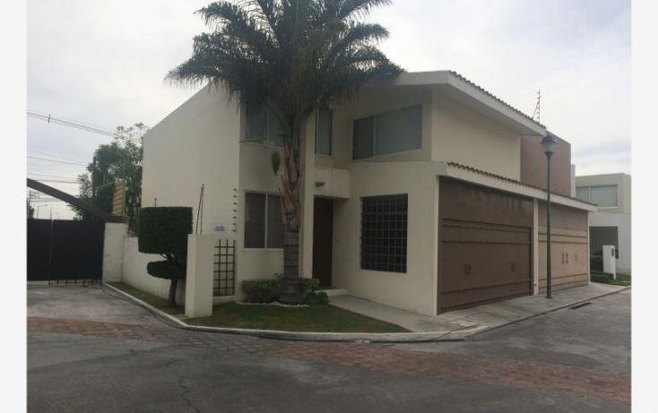 Foto de casa en venta en la loma 1331, la loma, aquixtla, puebla, 1608632 no 01