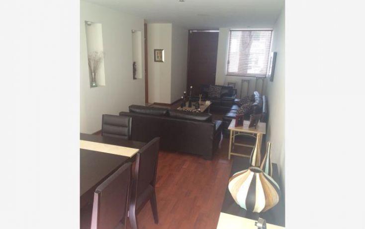 Foto de casa en venta en la loma 1331, la loma, aquixtla, puebla, 1608632 no 02