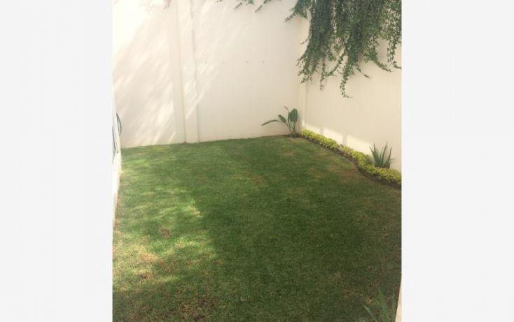 Foto de casa en venta en la loma 1331, la loma, aquixtla, puebla, 1608632 no 03