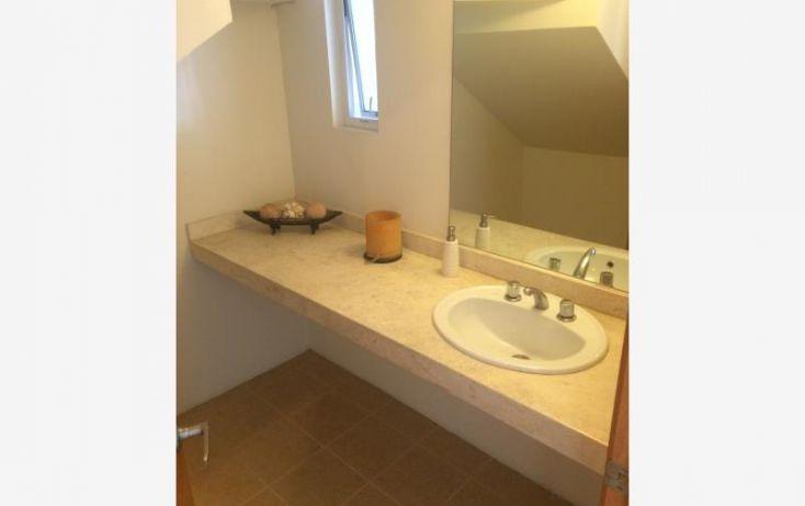 Foto de casa en venta en la loma 1331, la loma, aquixtla, puebla, 1608632 no 04