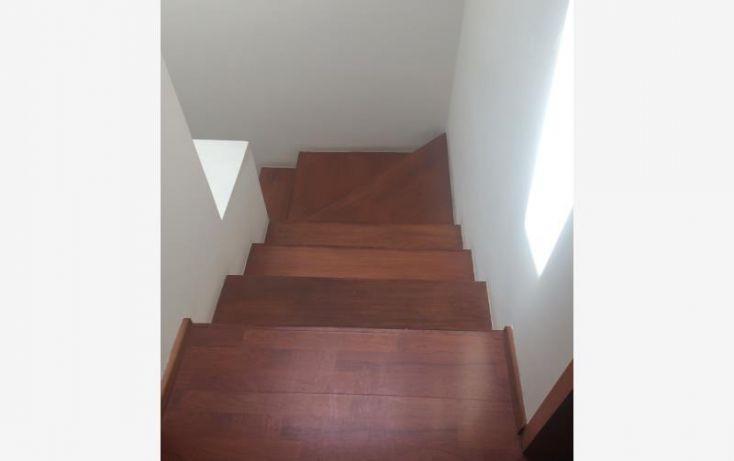 Foto de casa en venta en la loma 1331, la loma, aquixtla, puebla, 1608632 no 05