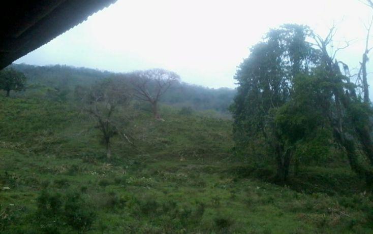Foto de terreno habitacional en venta en, la loma, altotonga, veracruz, 1776832 no 04