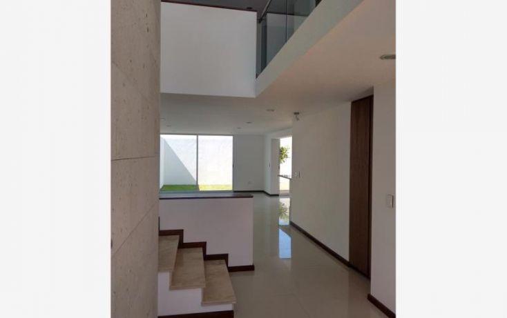 Foto de casa en venta en, la loma, aquixtla, puebla, 1780858 no 02
