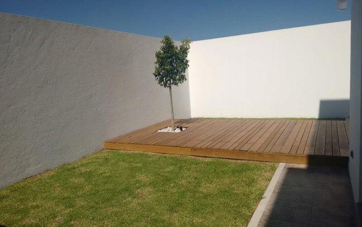 Foto de casa en venta en, la loma, aquixtla, puebla, 1780858 no 04
