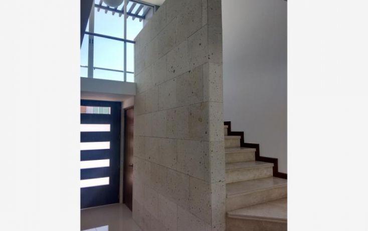 Foto de casa en venta en, la loma, aquixtla, puebla, 1780858 no 06