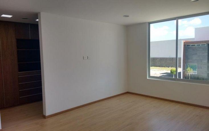 Foto de casa en venta en, la loma, aquixtla, puebla, 1780858 no 07