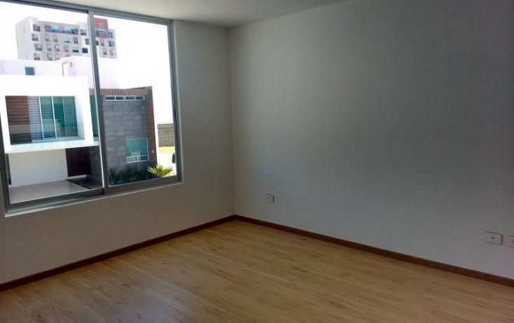 Foto de casa en venta en, la loma, aquixtla, puebla, 1780858 no 10