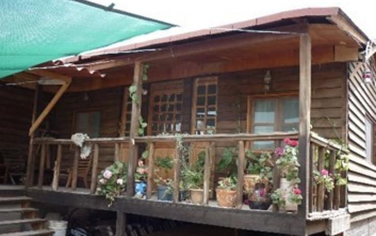 Foto de casa en venta en  , la loma de los negritos, aguascalientes, aguascalientes, 2831453 No. 03